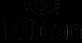 לוגו הילטון תל אביב