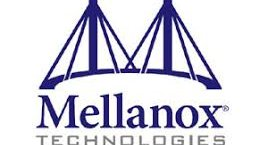 לוגו מלאנוקס