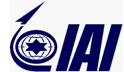 לוגו התעשייה האווירית לישראל
