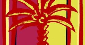 לוגו בית אבות אשדוד