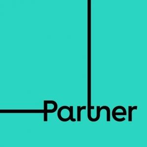 לוגו פרטנר