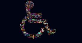 לוגו מפגש בוגרים בהום סנטר | העסקת עובדים עם מוגבלות