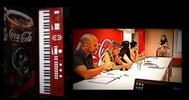 לוגו מפגש בוגרים| גיוון בקבוצת CBC