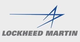 לוגו LockheedMartin