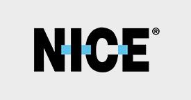 לוגו Nice Systems