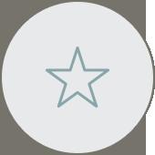 popup-star