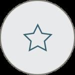 star-150x150