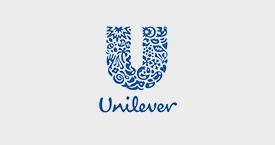 לוגו יוניליוור ישראל
