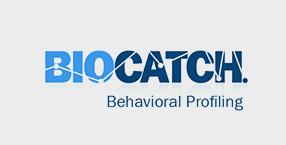 לוגו BioCatch