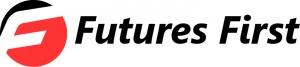 לוגו Futures First
