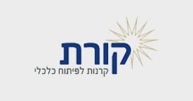 לוגו קורת