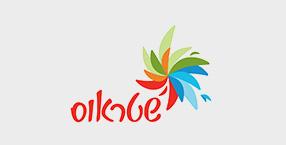לוגו קבוצת שטראוס