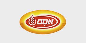 לוגו אסם