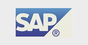 לוגו SAP