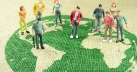 מה בין שילוב אוכלוסיות מגוונות בתעסוקה ליציבותה הכלכלית ועתידה של ישראל