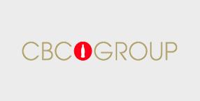 לוגו CBC החברה המרכזית לייצור משקאות קלים