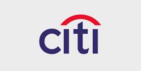 לוגו סיטי בנק