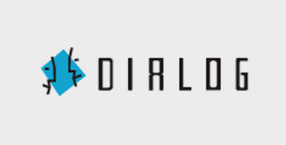 לוגו דיאלוג