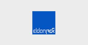 """לוגו אלדן תחבורה בע""""מ"""