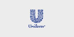 לוגו Unilever