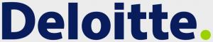 לוגו דלויט ברייטמן אלמגור זוהר