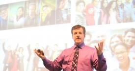 לוגו פרופ' וינסנט רושיניו, המחלקה לסוציולוגיה באוניברסיטת אוהיו | איך משיגים גיוון מהותי בארגון?