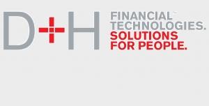 לוגו D+H