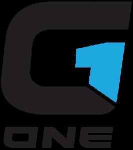 לוגו קבוצת G1