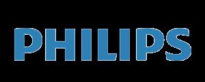 לוגו Philips