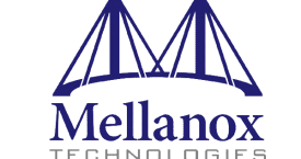 לוגו מלאנוקס טכנולוגיות
