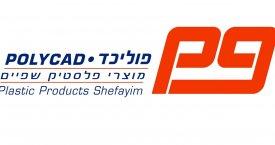 לוגו פוליכד