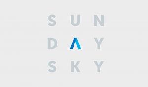 לוגו SundaySky