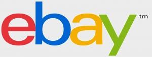 לוגו eBay