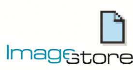 לוגו אימאג'סטור מערכות
