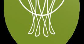 לוגו עמותת אלומה