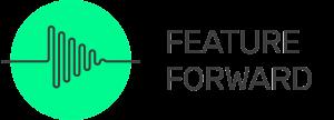 לוגו Feature Forward