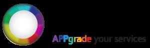 לוגו מכלול פתרונות