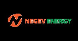 לוגו נגב אנרגיה אשלים תרמו-סולאר