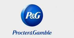 לוגו Procter & Gamble Israel
