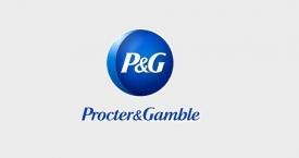 לוגו P&G