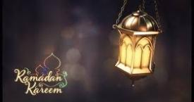 לוגו רמדאן כרים – חודש הרמדאן והצעות להתאמות במקום העבודה בחודש זה